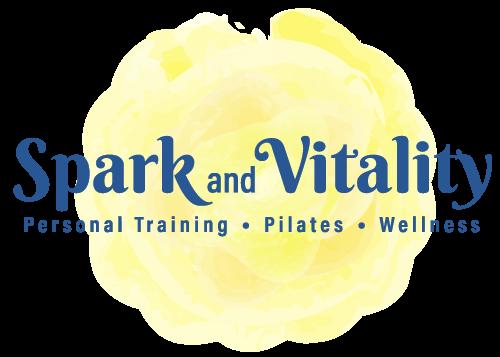 Spark and Vitality